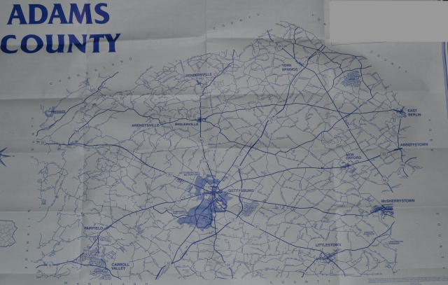 adams county map2